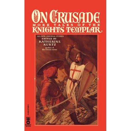 On Crusade by