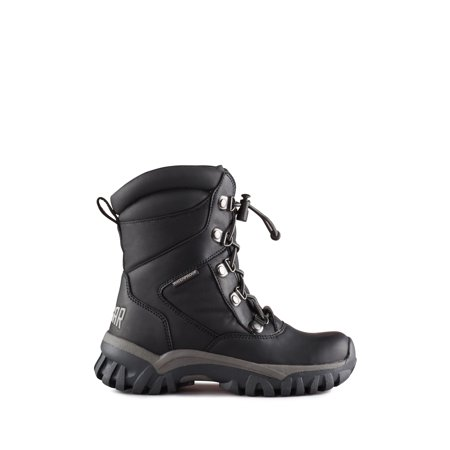 Cougar Youth Tiger Pull On Boot in Black, 1 US - image 5 de 5