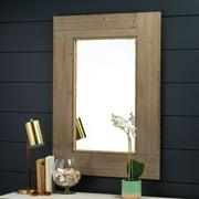 Cooper Classics Hatteras Wall Mirror - 30W x 41.5H in.