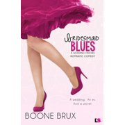 Bridesmaid Blues - eBook