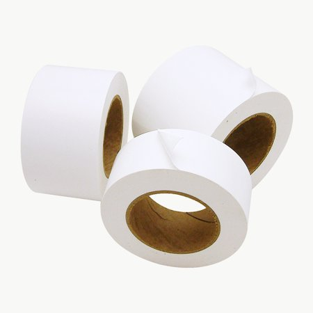 Patco 5400 Preservation & Sealing Tape: 3/4 in. x 36 yds. (White)
