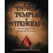 Penczak Temple: The Inner Temple of Witchcraft (Paperback)