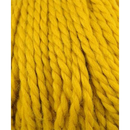 Grande 100% Baby Alpaca Yarn - #5762 Sunflower, 100% Superfine Baby Alpaca By Plymouth Yarn Ship from US