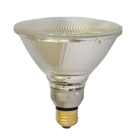 Sylvania 70w 120v PAR38 NFL25 E26 Halogen Reflector Light Bulb