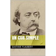 Un coeur simple - eBook