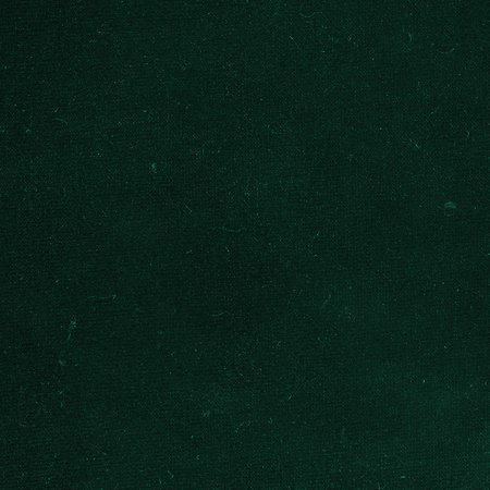 Shason Textile Velvety Velour Solid Fabric, Available in Multiple (Velour Satin)