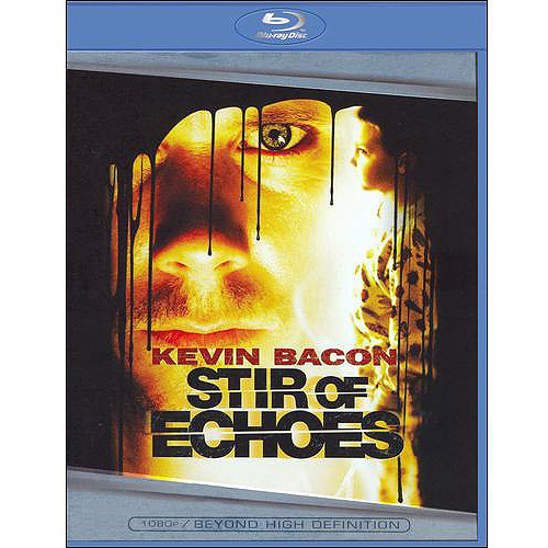 Stir Of Echoes (Blu-ray) (Widescreen)