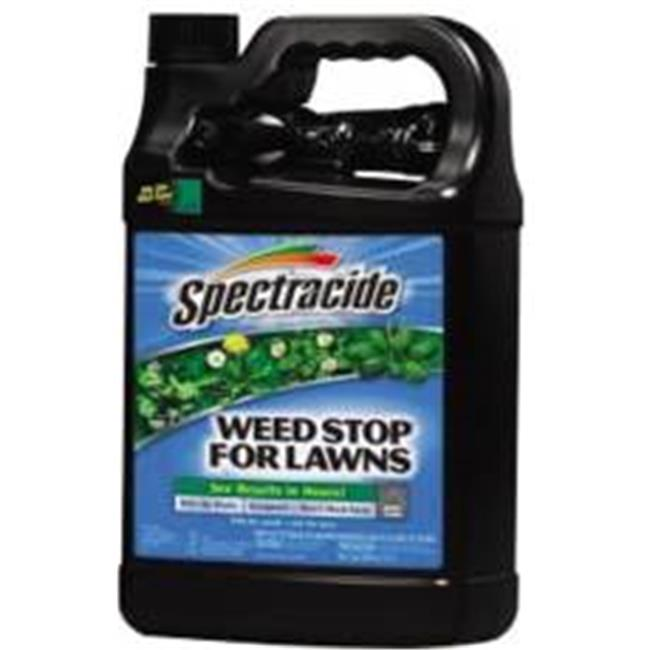 Spectrum Brands 880308 Sp Lawn Weed Stop Rtu 128Oz