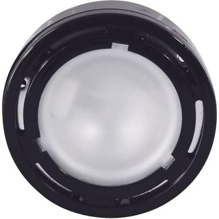 Upc 020193602010 Cal Lighting Bo 602