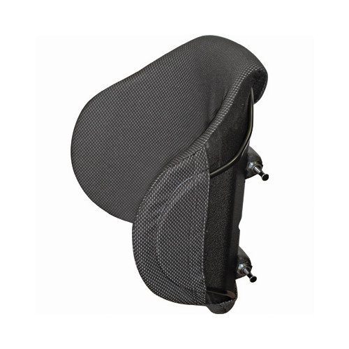 Invacare Matrix Elite Deep Seat Back
