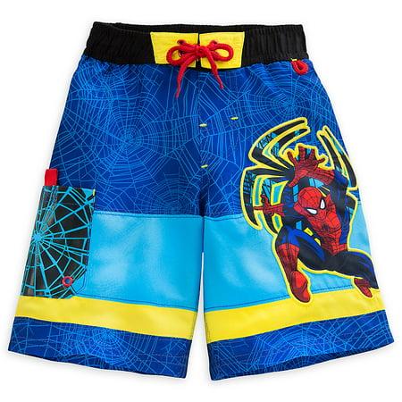 Disney Store Marvel Spider-Man