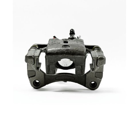 L2000 Series Replacement Laptop (Power Stop L2000 Autospecialty Replacement Caliper -Rear)