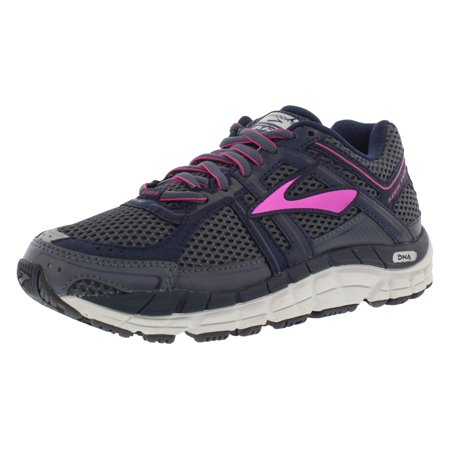 Brooks Addiction Women S Running Shoes