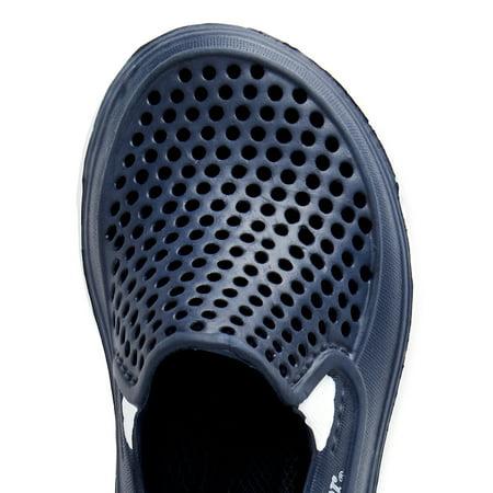 Gerber Boys Casual Slip On Shoes (Toddler Boys)