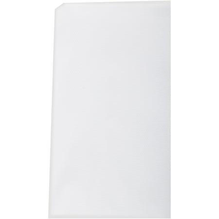 Waterproof Vinyl Pillow Protectors, Standard