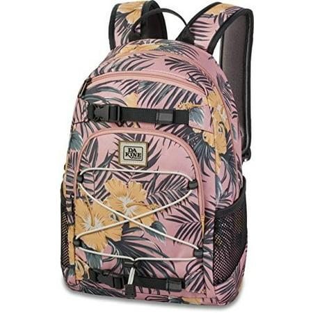 dakine grom 13l (hanalei, 13l) Dakine Mission Laptop Backpack
