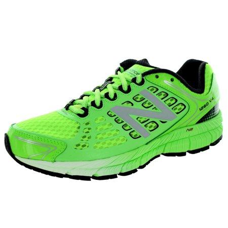 Running New De Hombre 1260v4 Balance Zapatillas Para BFvxnx