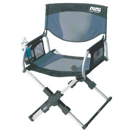 Gci Outdoor Pico Arm Chair Walmart Com