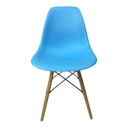 DSW Eiffel Chair - Reproduction - image 15 de 34