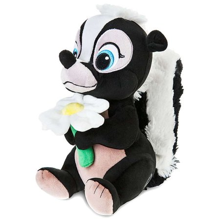 Disney Bambi Flower Plush