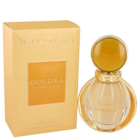 Bvlgari Eau De Parfum Spray 1.7 oz
