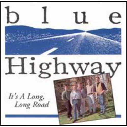 Blue Highway includes: Shawn Lane (vocals); Jason Burleson (guitar, banjo, mandolin); Rob Ickes (dobro); Wayne Taylor (bass); Tim Stafford.