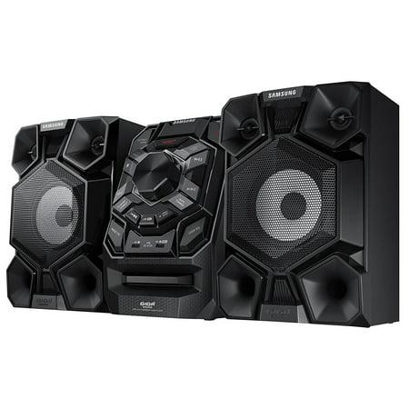Samsung 2 0 Channel 230W Wired Audio Giga Sound System (Certified  Refurbished)