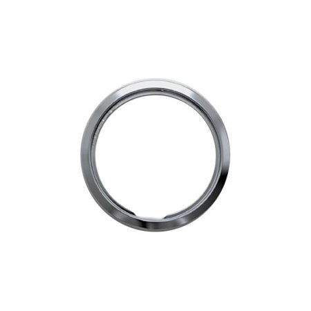 Burner Trim Ring (Range Kleen Large Heavy Duty 8