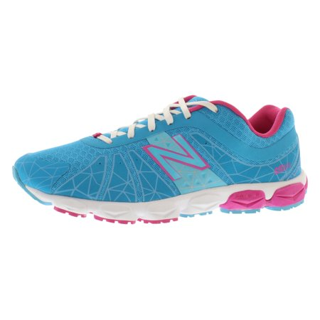 New Balance - New Balance 890 Gradeschool Medium Kid's Shoes Size 7 - Walmart.com