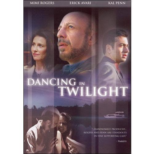 Dancing In Twilight (Widescreen)