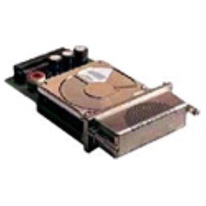 AIM Refurbish - 3.2GB Hard Drive (AIMC2985B) - Seller Refurb