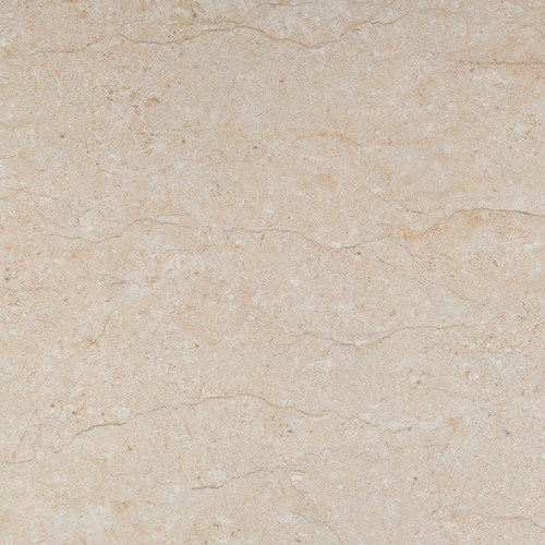 Emser Tile Park Avenue 32'' x 32'' Porcelain Field Tile in Marfil