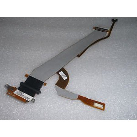 T40 Lcd (IBM Thinkpad T40 T41 T42 LCD Cable 91P6804 )