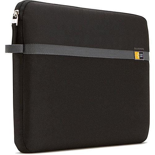 "Case Logic 15"" Laptop Sleeve"