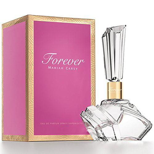 Forever Mariah Carey by Mariah Carey Eau De Parfum Spray 3.3 oz for Women