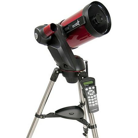 Celestron SkyProdigy ® 6 6in Schmidt-Cassegrain Telescope - 11076