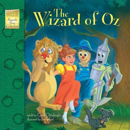 The Wizard of Oz](Cat From Wizard Of Oz)