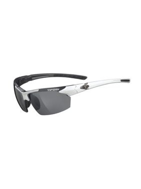 b2558cb823 Tifosi Optics Sunglasses - Walmart.com