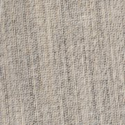 """Fusible Woven Hair Canvas-Natural 22""""X25yd FOB: MI"""