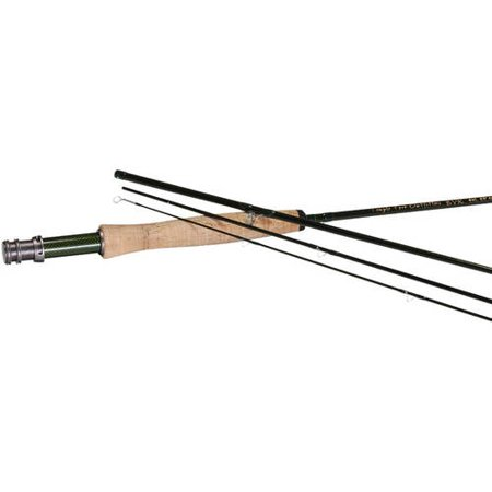 5wt Rods (Temple Fork Outfitters BVK Series 5Wt.)