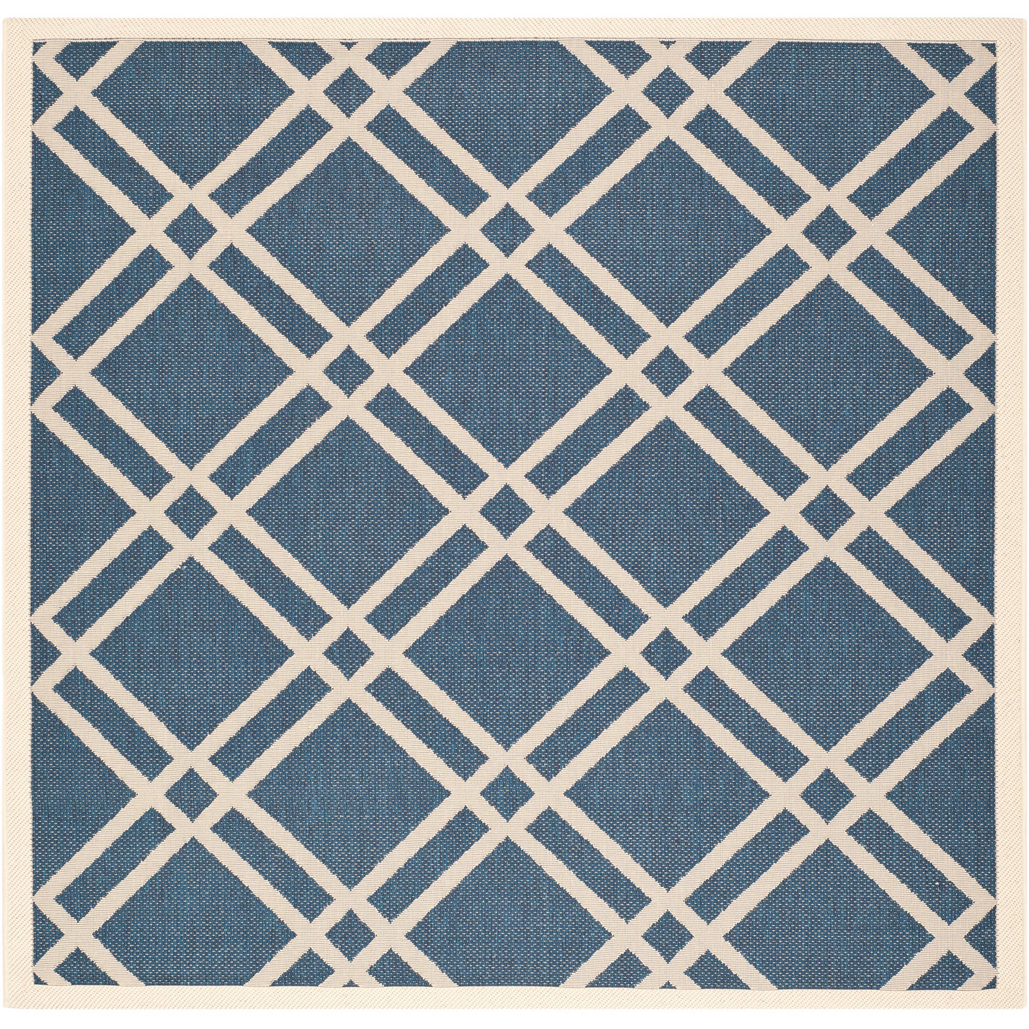 Safavieh Courtyard Jasper Indoor/Outdoor Area Rug