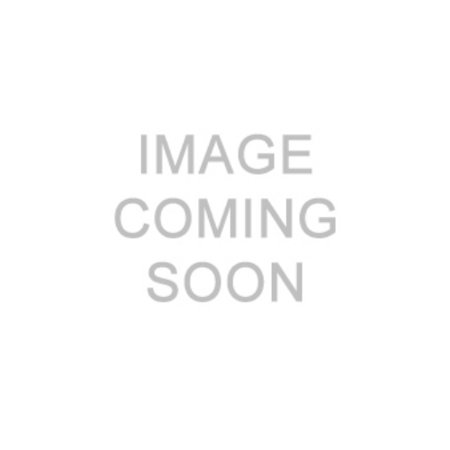 Coco Chanel - 1.7 oz EDP Spray