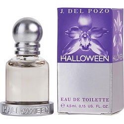 HALLOWEEN by Jesus del Pozo