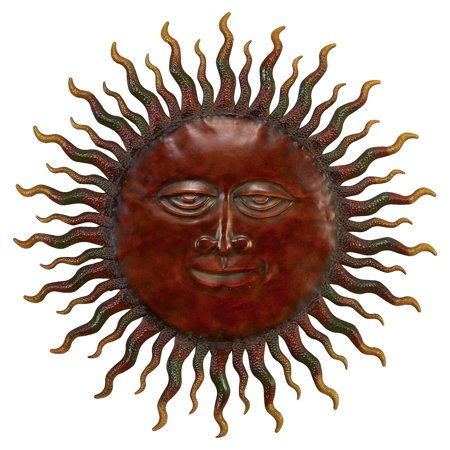 Metal Sun Wall Decor Catch The New Trend In Home Furnishing Metal Sun Wall Decor Catch The New Trend In Home Furnishing