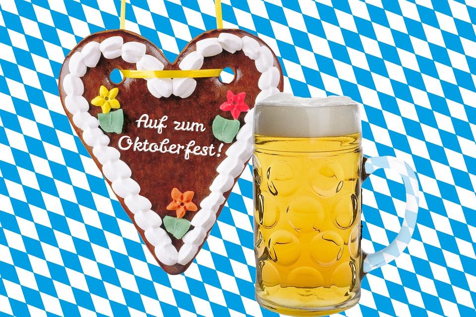 Картинки пиво и сердце