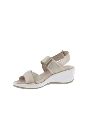 a60b067323f Product Image Easy Spirit Womens Darry3 Open Toe Casual Sport Sandals