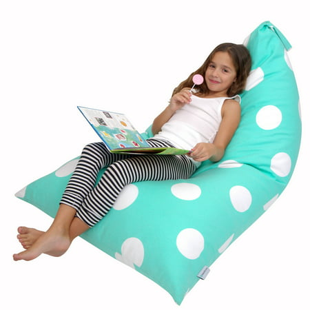 Prime Butterfly Craze Stuffed Animal Storage Bean Bag Chair Floor Lounger Extra Large 200L 52 Gal Capacity Teal Squirreltailoven Fun Painted Chair Ideas Images Squirreltailovenorg