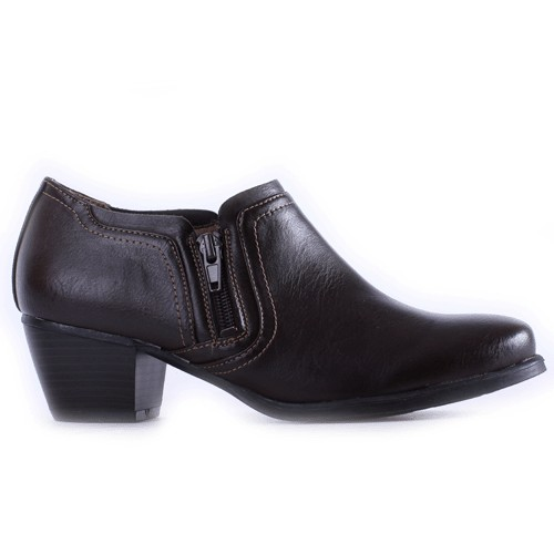 Naturalizer KASTA C8101S1901 Oxford by NaturalSoul by Naturalizer