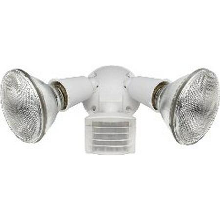 Rab Lighting 300w Outdoor Sensor Luminator White
