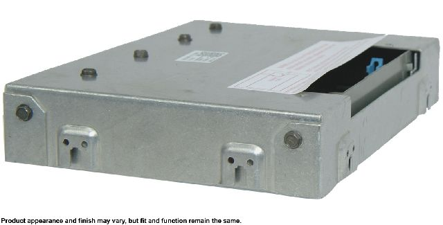 Oe Replacement For 1992-1993 Pontiac Trans Sport Engine Control Module